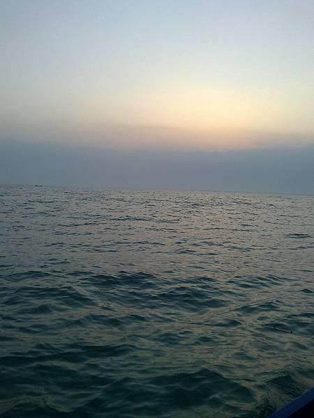 夜釣 006