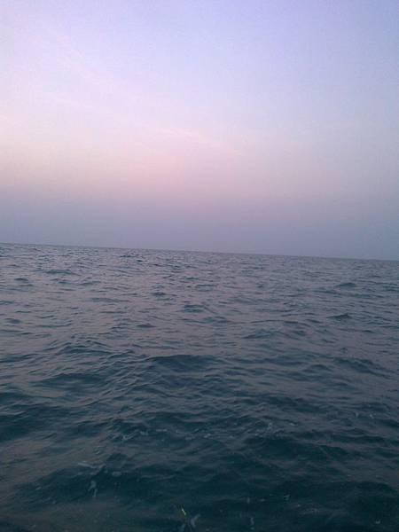 夜釣 003