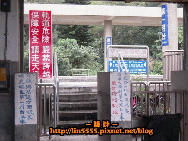 睫妦_宜蘭桃源谷草嶺啞口 (2).JPG