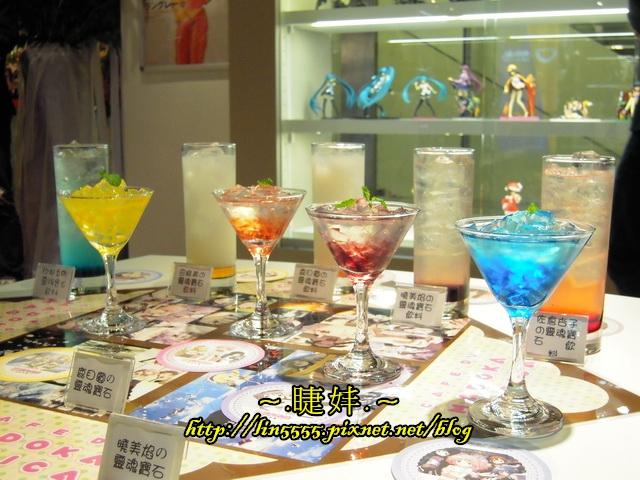 Good Smile x卡拉OK鐵人之主題咖啡館 (6).jpg