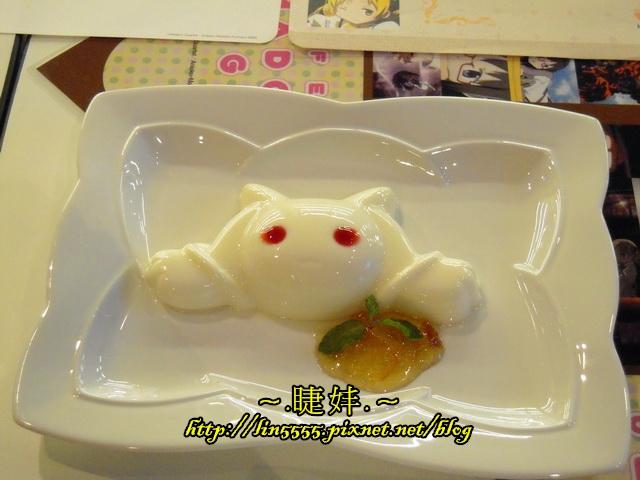 Good Smile x卡拉OK鐵人之主題咖啡館 (4).jpg