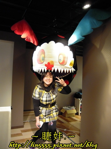 Good Smile x卡拉OK鐵人之主題咖啡館 (10).jpg