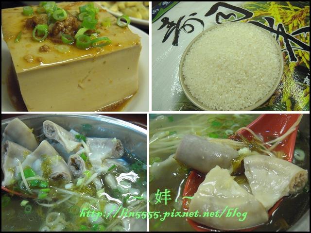 林家_嘉義火雞肉飯 (5)