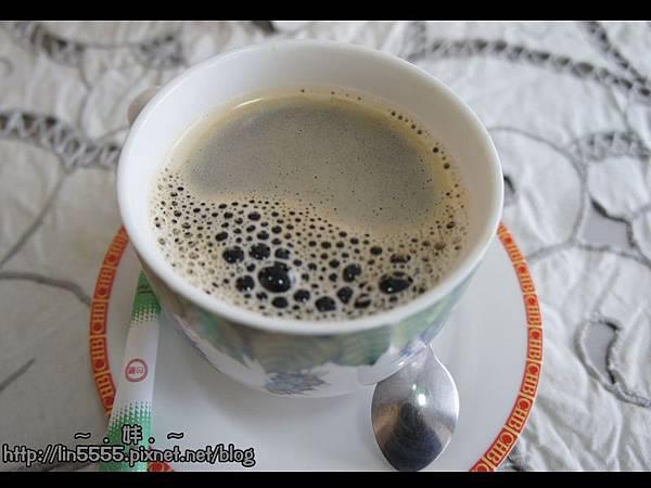慢飛咖啡耳掛式濾泡式咖啡伴手禮1 (4)