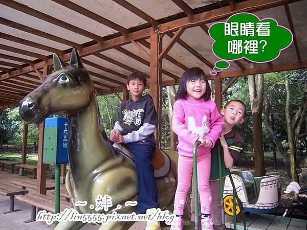 桃園楊梅埔心牧場3