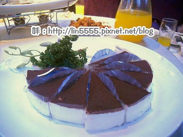 桃園川門子時尚餐廳美食13