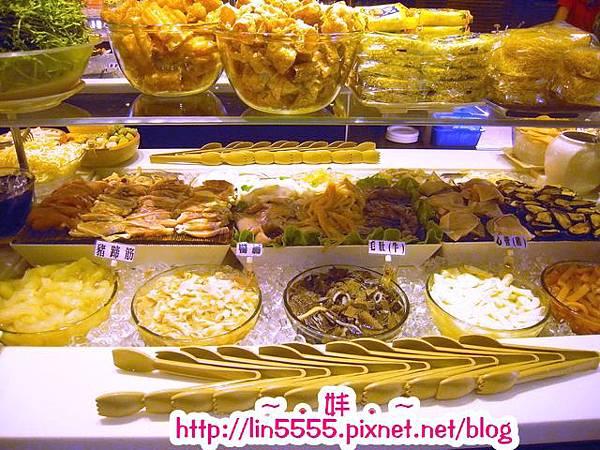 新北市新店區鍋爸美食1