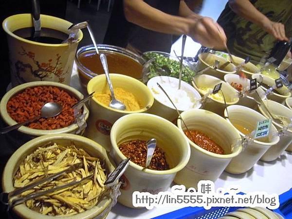 新北市新店區鍋爸美食7