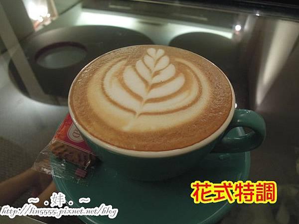 桃園中山路啡文館輕食飲品美食9