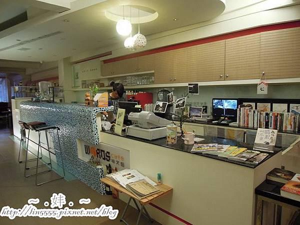 桃園中山路啡文館輕食飲品美食3