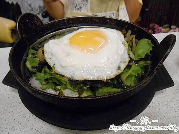 桃園八德韓國金香烤肉大湳店美食7