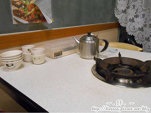 桃園八德韓國金香烤肉大湳店美食2