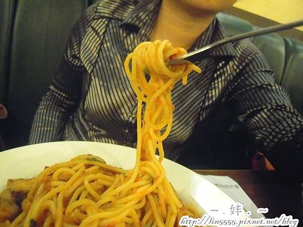 桃園Antony愛到你美義小廚美食5