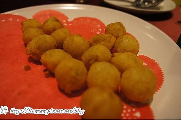 新北市樹林龍鳳城婚宴海鮮美食餐廳6