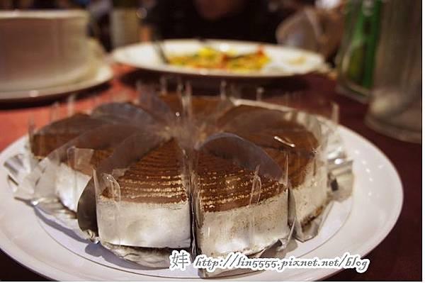 新北市樹林龍鳳城婚宴海鮮美食餐廳17