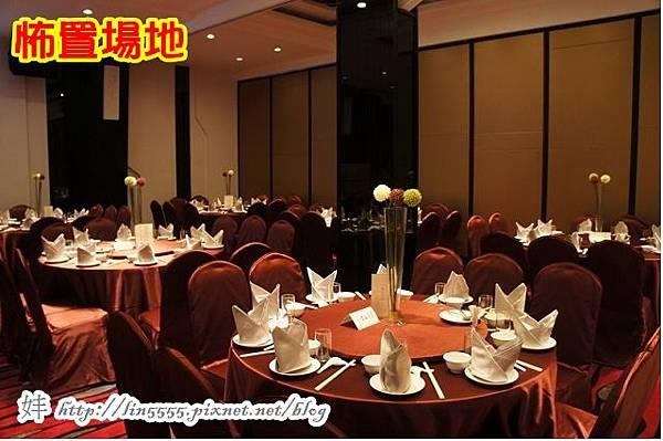 新北市樹林龍鳳城婚宴海鮮美食餐廳1