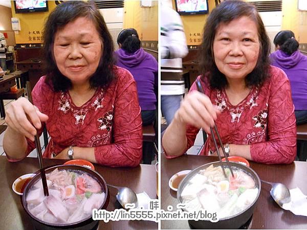 桃園鶯歌21金小火鍋白飯冰淇淋吃到飽10