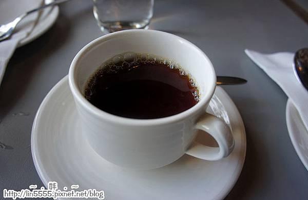 北市華山園區Trio三重湊美食簡餐 (6)