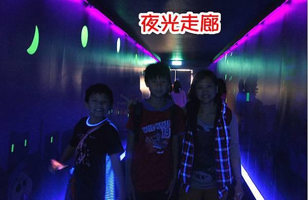 2014蠟筆小新特展 春日部大冒險松山文創園區3