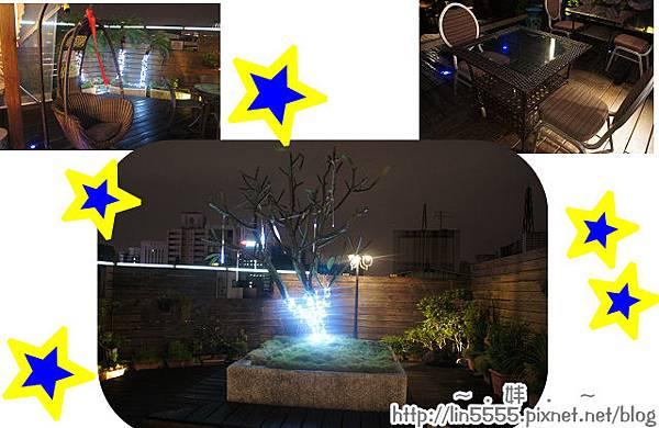 台北火車站福君海悅大飯店-海悅西餐廳美食7