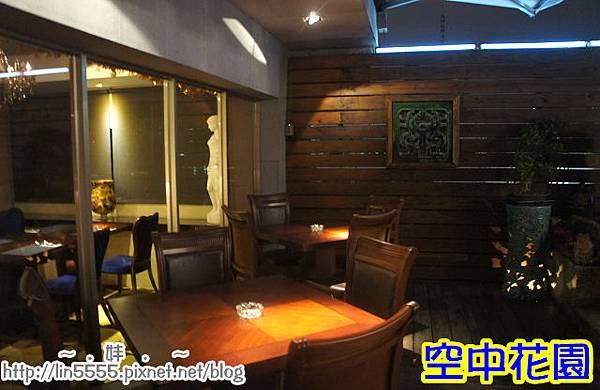 台北火車站福君海悅大飯店-海悅西餐廳美食5