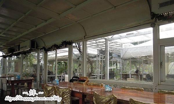 桃園八德香草風情庭園咖啡簡餐美食3