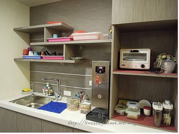 dwll旅悅高雄青旅dream hostel a3