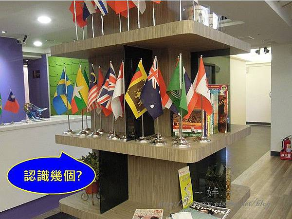 dwll旅悅高雄青旅dream hostel a2