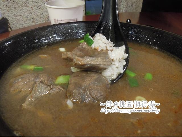 桃園龍安店懶得煮客家麵食館5
