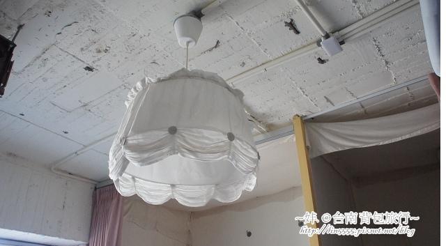 台南市區驛家旅店背包客棧海安路國華街5
