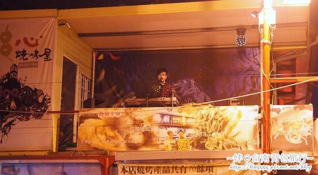 台南市區驛家旅店背包客棧海安路國華街15