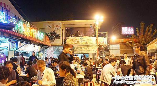 台南市區驛家旅店背包客棧海安路國華街16