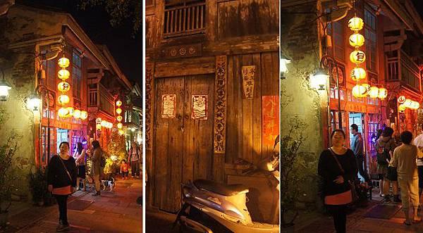 台南市區驛家旅店背包客棧海安路國華街17