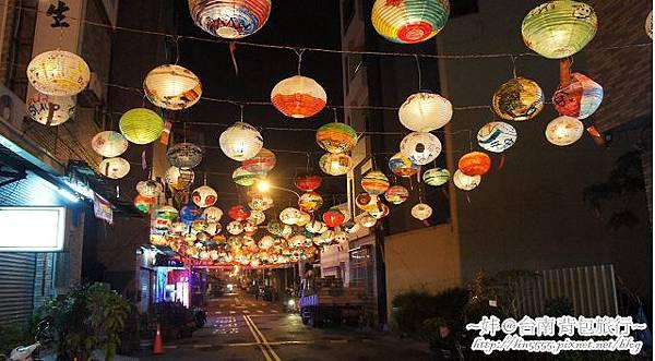 台南市區驛家旅店背包客棧海安路國華街19