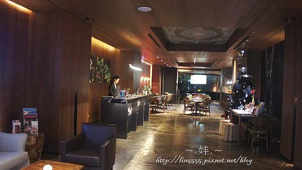 台中薆悅酒店1.jpg