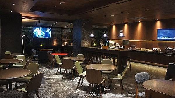 台中薆悅酒店2.jpg