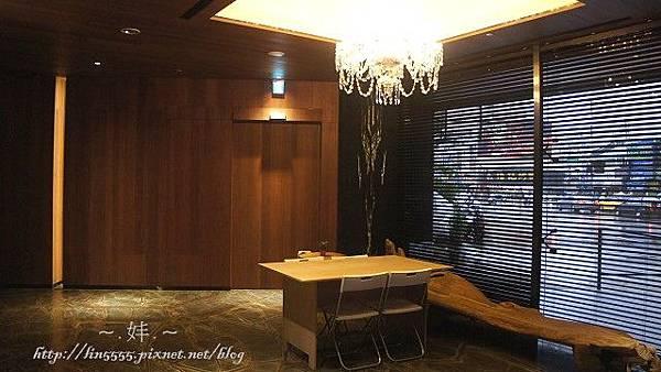 台中薆悅酒店3.jpg