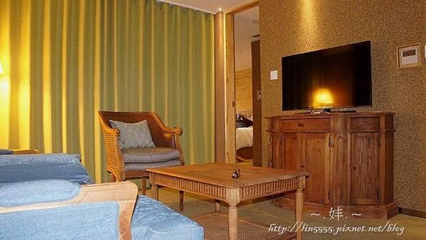 台中薆悅酒店5.jpg