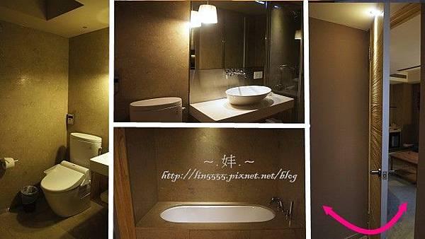 台中薆悅酒店10.jpg