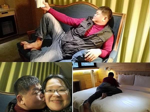 台中薆悅酒店19.jpg