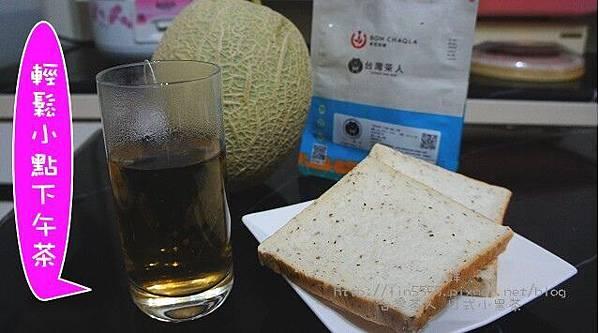 台灣茶人日式小黑茶10.jpg
