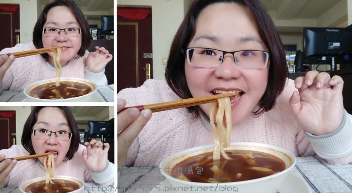 筷牛川味牛肉湯包半熟麵11.jpg