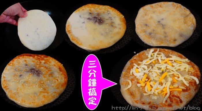 田家拉餅千層紅豆拉餅2-3.jpg