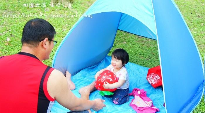 桃園大溪親子野餐埔頂公園1.jpg