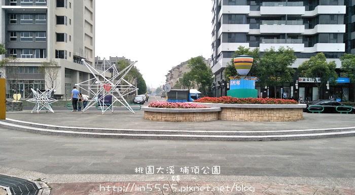 桃園大溪親子野餐埔頂公園10.jpg