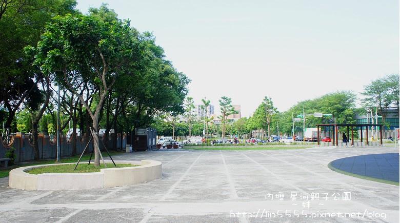 內壢星河親子公園18.jpg