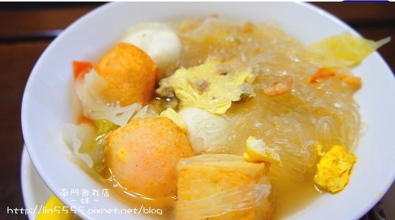 冷凍美食南門魚丸店火鍋料8.jpg