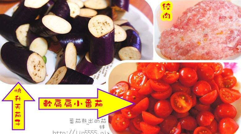 清冰箱料理茄汁粉絲煲2.jpg