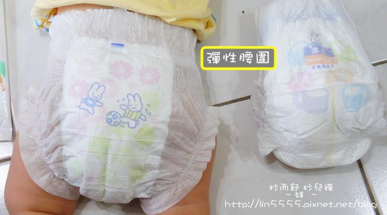 妙而舒妙兒褲舒適穿著5.jpg