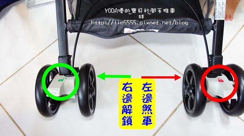 YODA優的寶貝秒開秒收手推車6.jpg